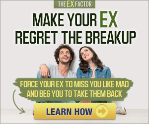 eExFactorGuide