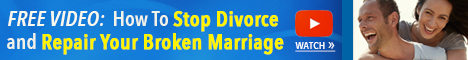 how to stop a divorce