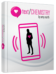 Text Chemistry cover