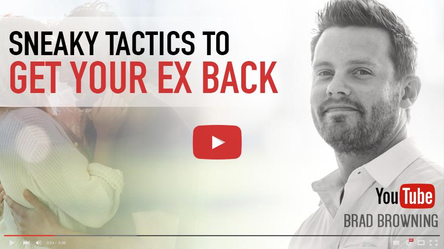 ex factor thumbnail 3